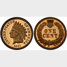 Coins and Context – THE INDIAN HEAD CENTS – Part 2