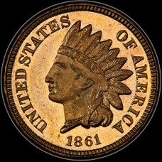 Coins and Context – THE INDIAN HEAD CENTS
