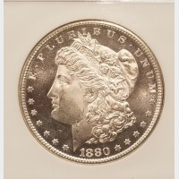 General Grading Scale Guideline For the Beginner Coin Collector