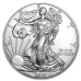 2020 American Silver Eagle (1 ozt)