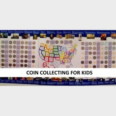 Introducing a new generation of Coin Collectors
