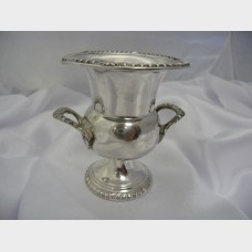 Sterling by Frank M. Whiting & Company Urn