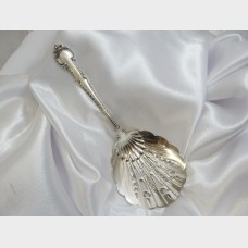Gorham Sterling Silver Bon Bon Spoon